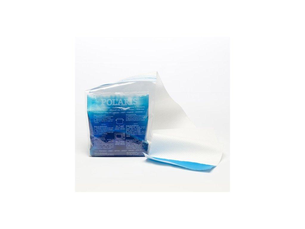 obal na chladivy gelovy sacek