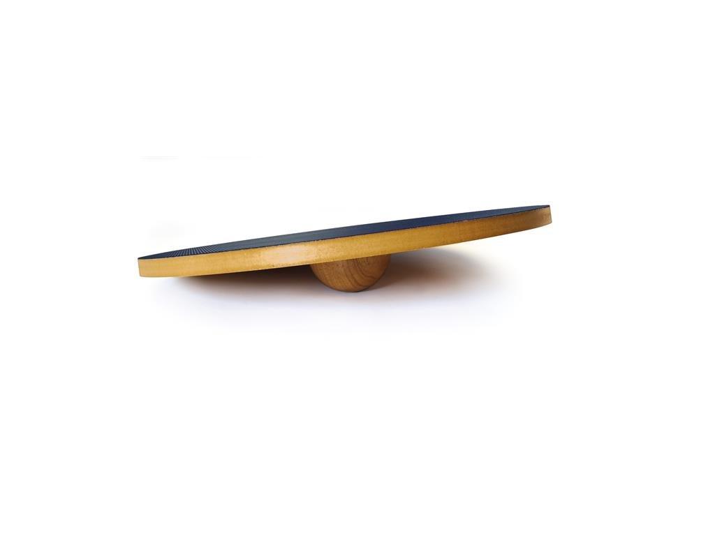 balance board dynamic