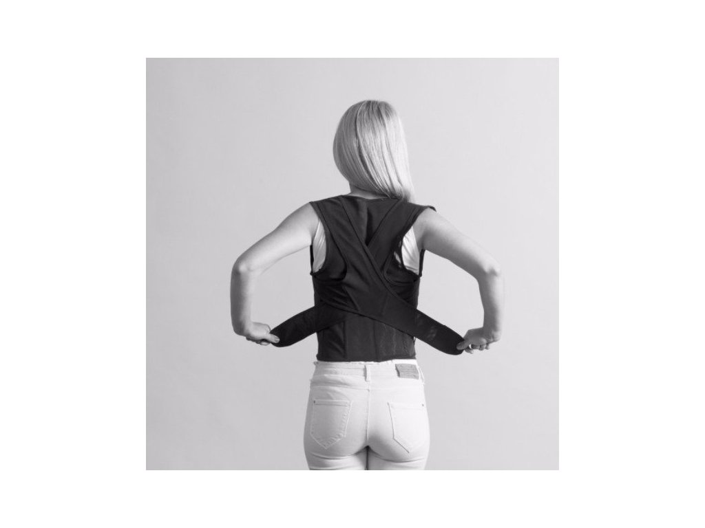 Posture Position rovnač zad - TEJPY.cz f49cd3f147