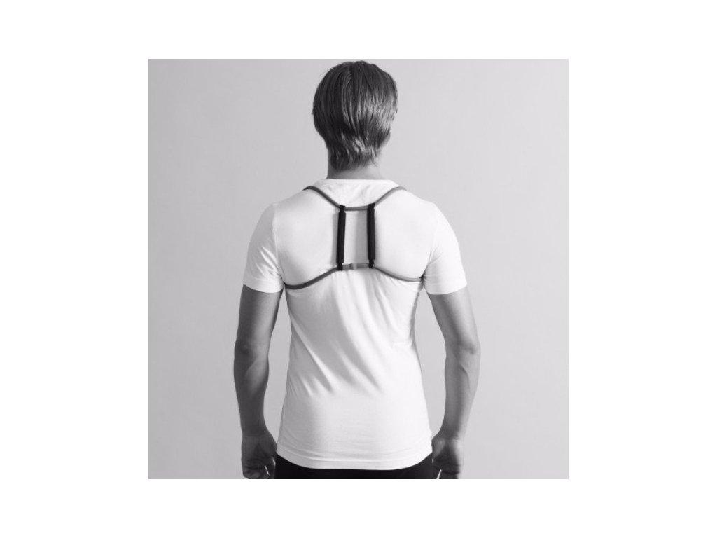 Posture Trainer1