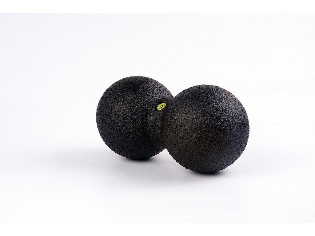 Masážní koule Black roll Duo Ball