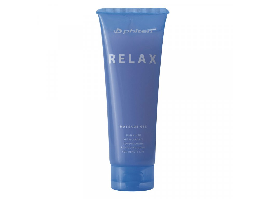 Cool Down Relax Gel 52926.1599185216.1024.1024