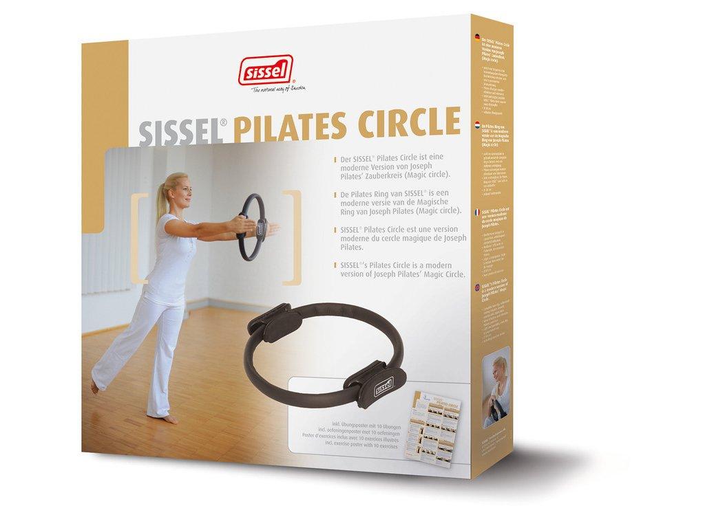 Pilates kruh Pilates Circle