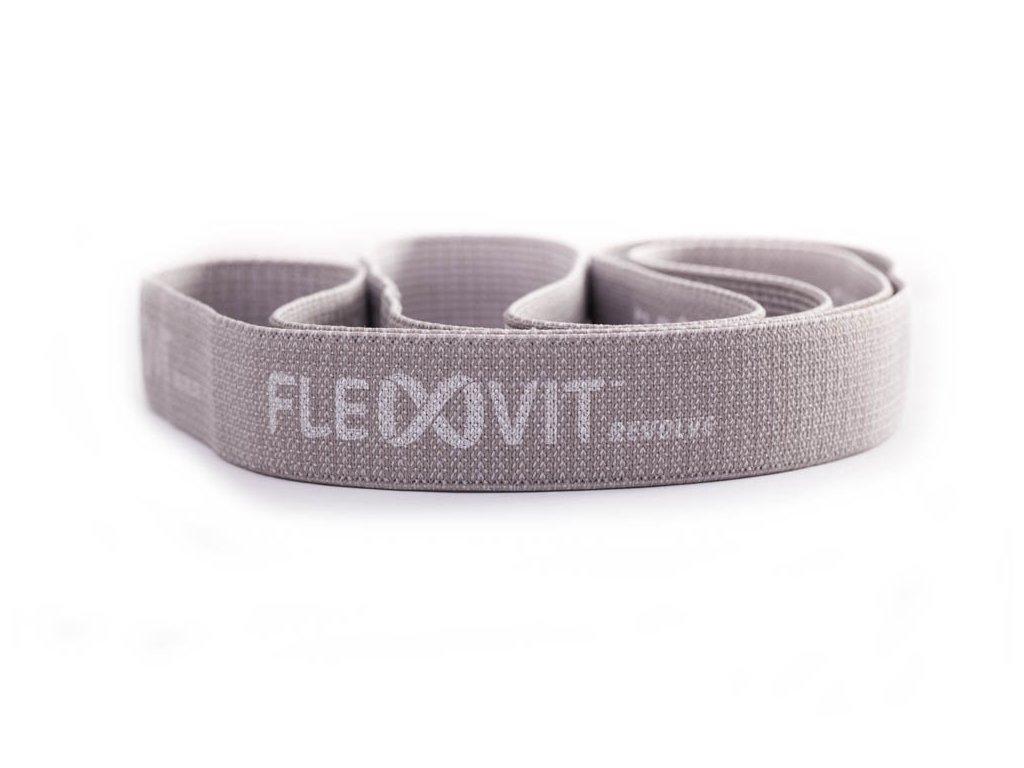 FLEXVIT Revolve grau.grey 2