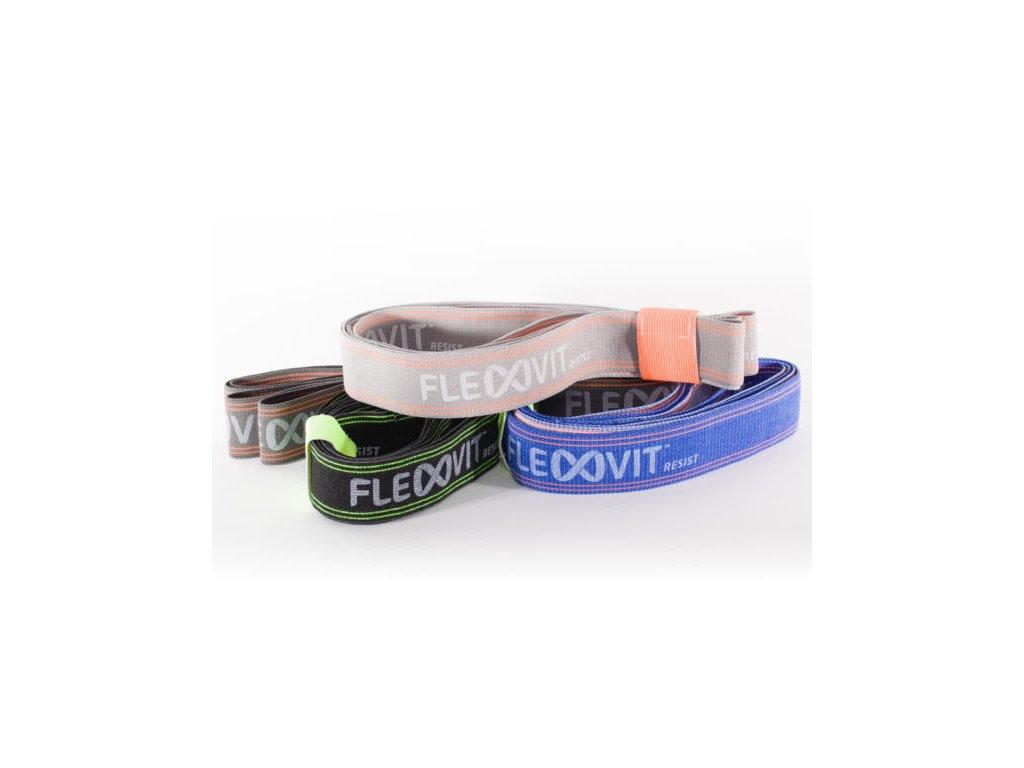 Flexvit resist kombi4 600x400