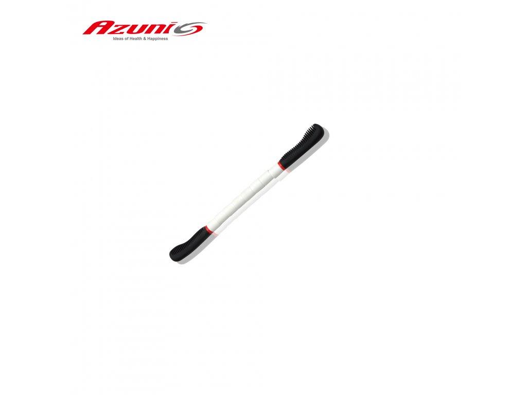 Massage stick azuni ASA502