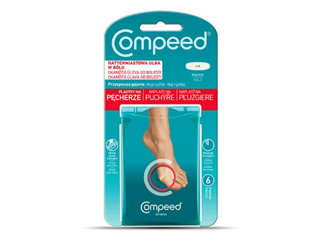 COMPEED packshots 329x492 0001 COMPEED BLIS SMALL 6 PL CZ SK 500x0 c default