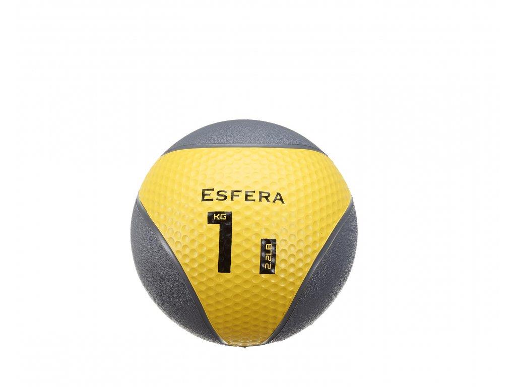 Ball 1kg