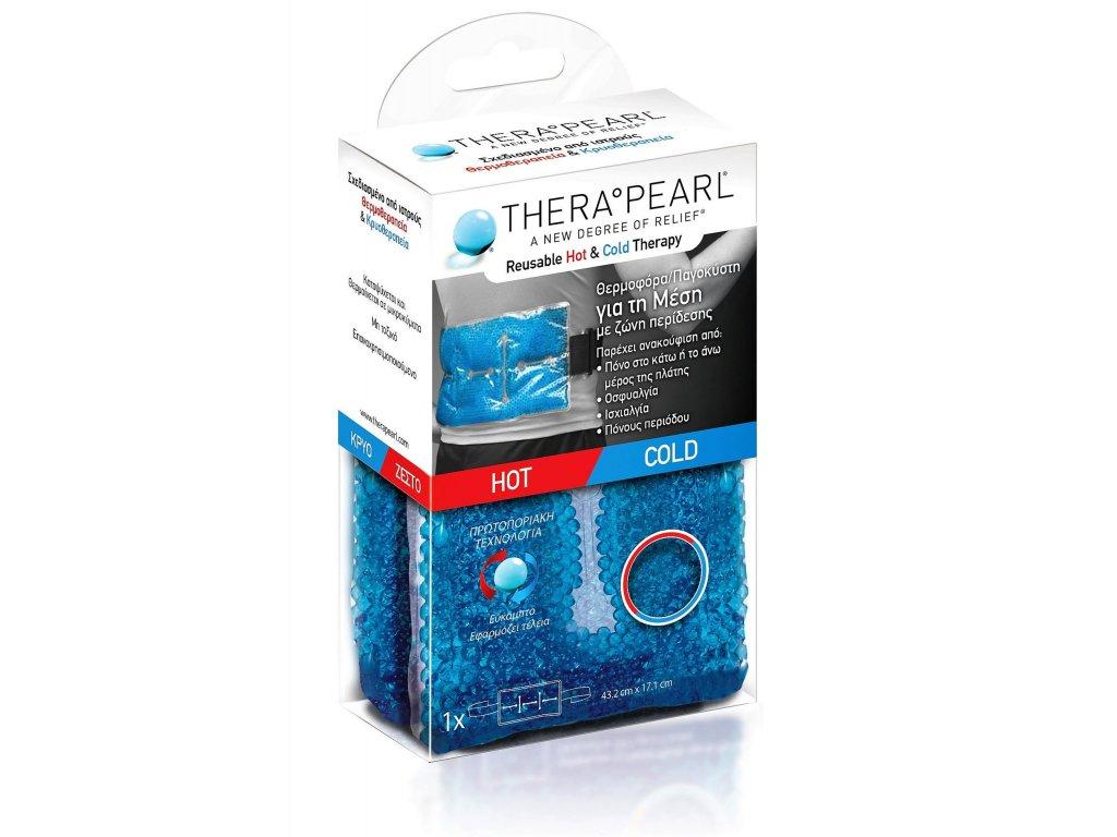 0034835 thera pearl