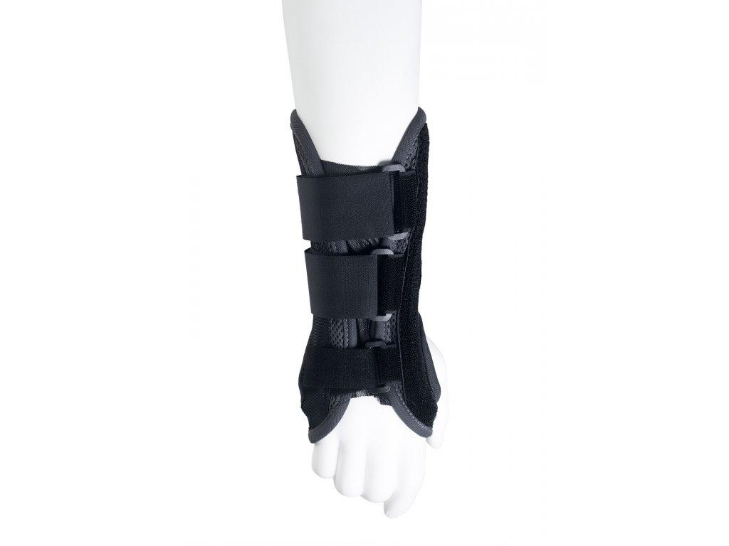 Oboustranná ortéza na zápěstí Medical Brace