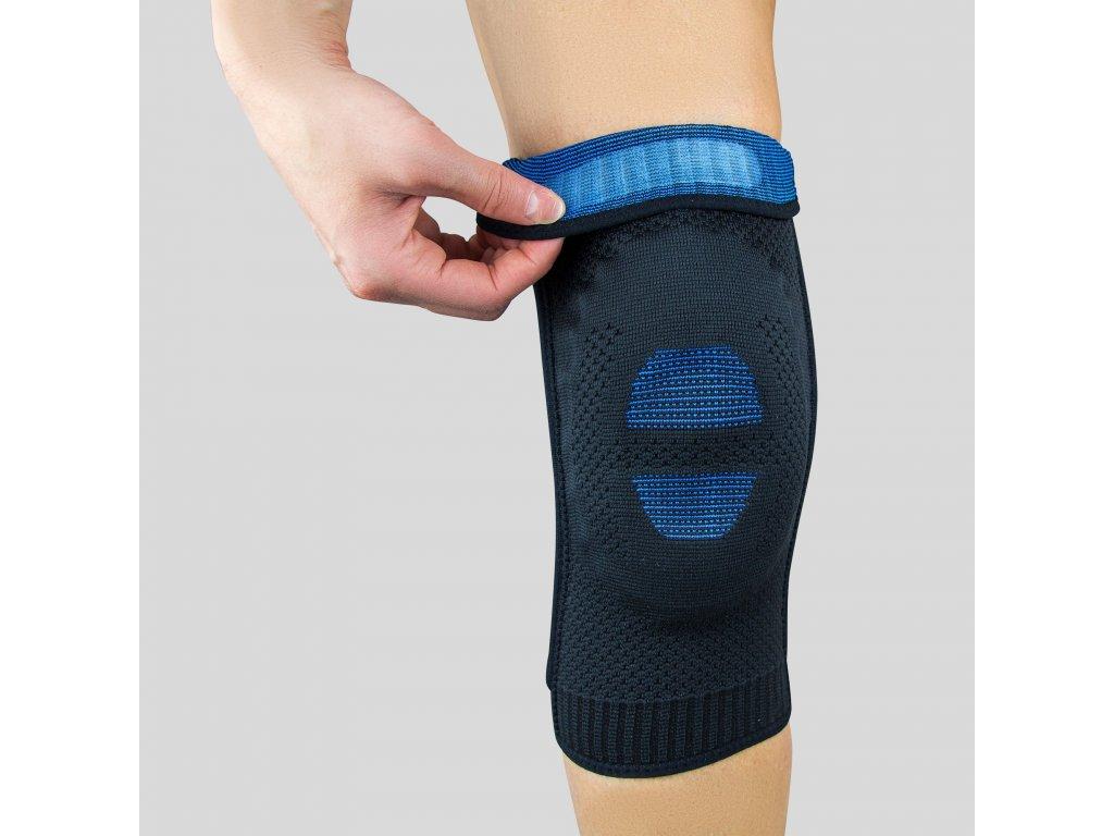 knee suport gel alt4 2000x