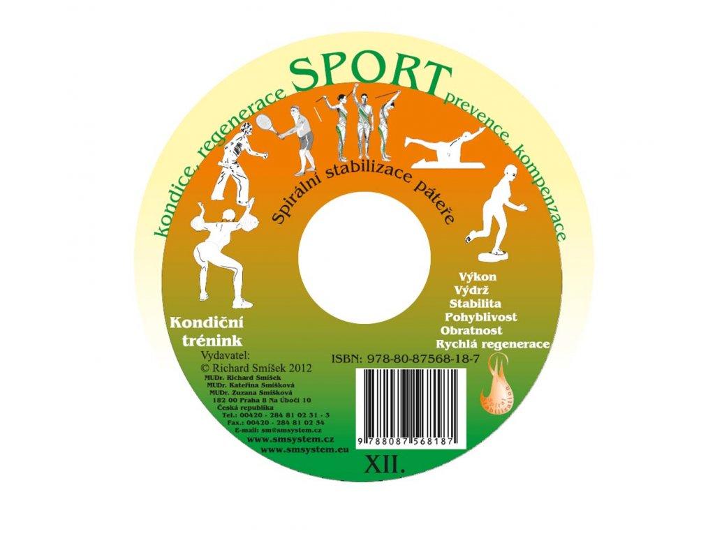 sport sport