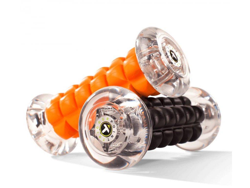 Masážní váleček Nano Roller