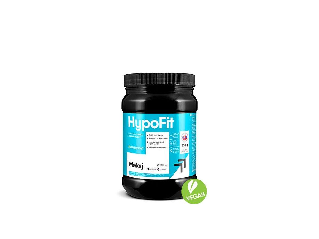 hypofit