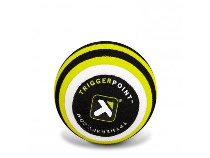 Masážní míček Trigger point MB1
