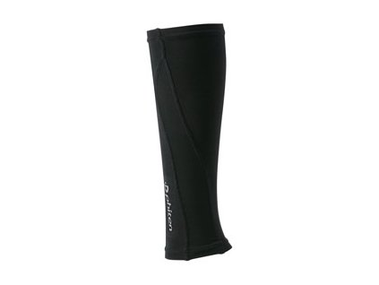 sport sleeve x30 leg black
