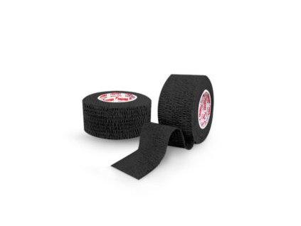 Premier Sock Tape Pro Mapping Black 300x300