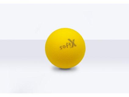 softX Ball nepotažený