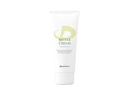 metax cream 65g