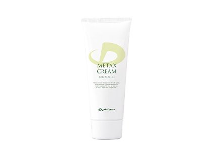 metax cream 65g