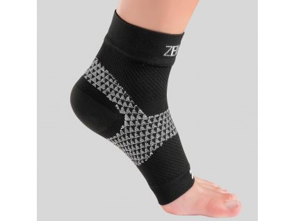 plantar fasciitis sleeve single