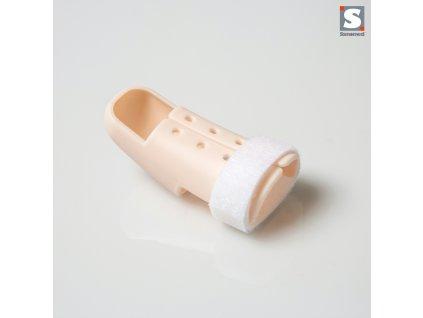 sanomed prstová ortéza