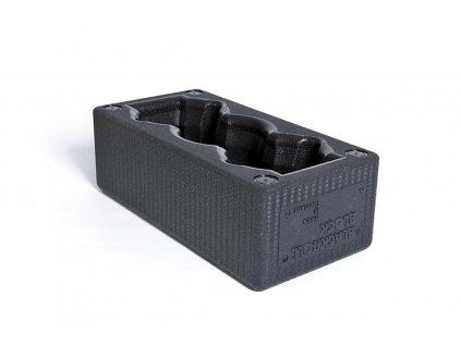 blackroll block faszientool