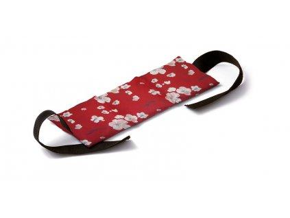 Cherry Heat Belt Blossom 1