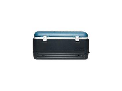 00049496 maxcold 100 qt cooler main 110x110@2x