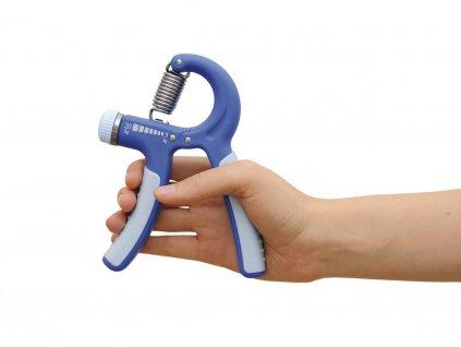 posilovac zapesti sissel hand grip4