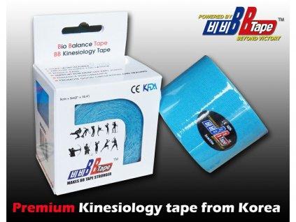 Kineziotape BB Tape s Turmalínem