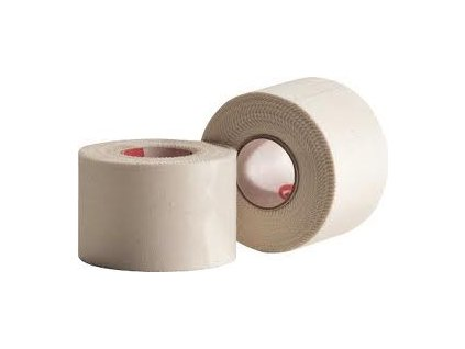 Pevná tejpovací páska Cramer