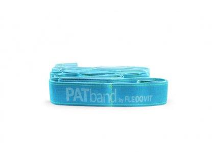 01 PATband FLEXVIT 768x512