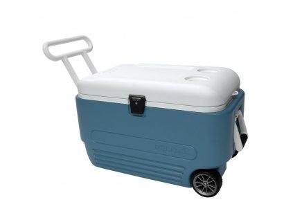 Chladící vozík MAXCOLD Ultra 60