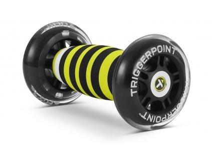 Masážní váleček NANO LTE foot roller