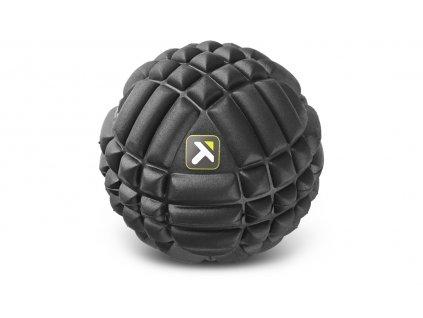 GRID X Ball