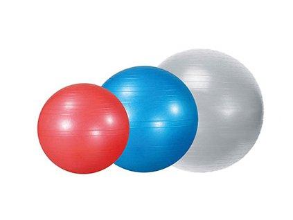 gymnastický míč