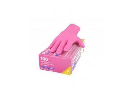 grenadine rukavice dist