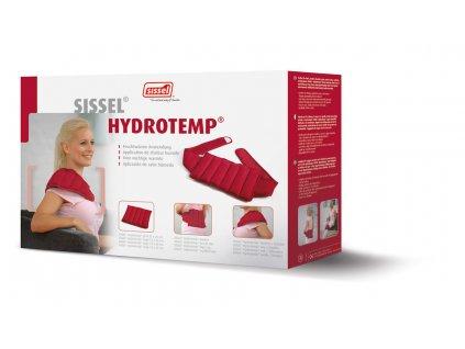 Ohříváček Sissel HydroTemp