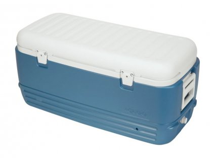 Chladící box MAXCOLD 120