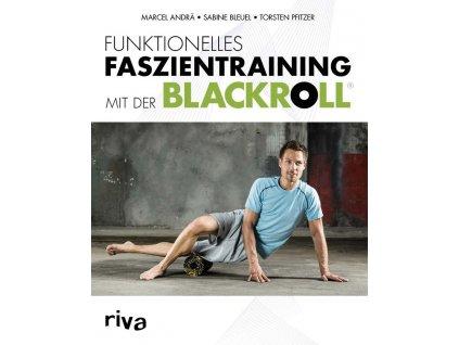 Blackroll - Trias