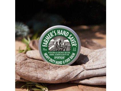 Krém na ruce Farmer´s Hand Saver