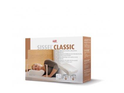 Ortopedický polštář Sissel Classic