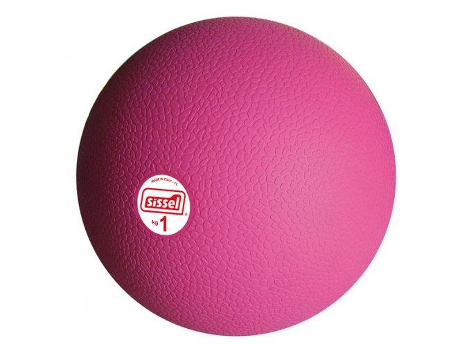 medicine ball 1kg L