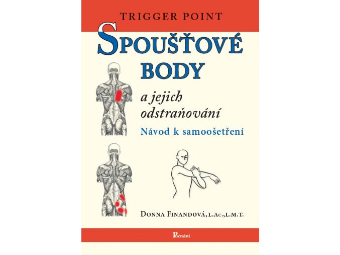 Spoustove body