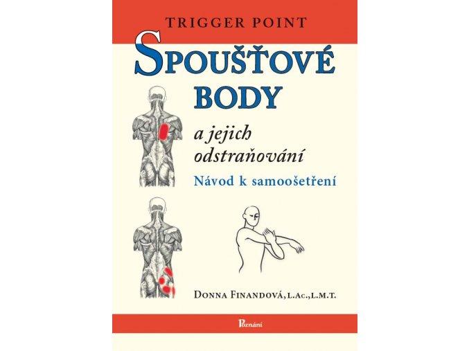 Spoustove body