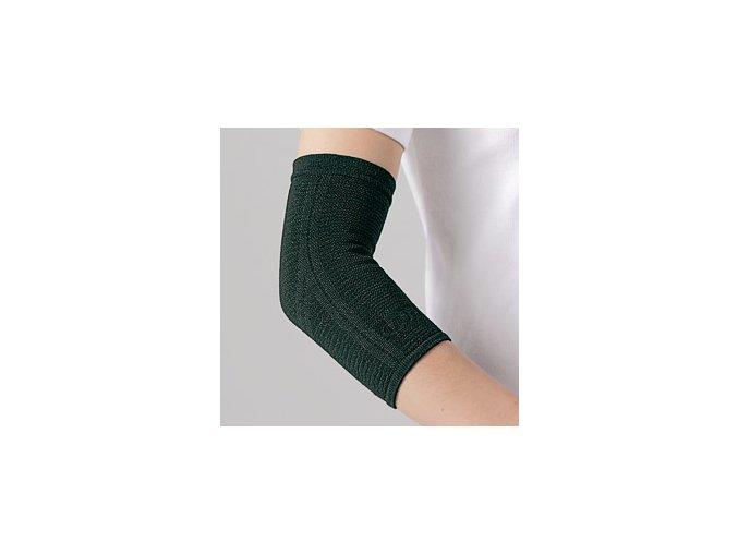 bandage loketní soft black model