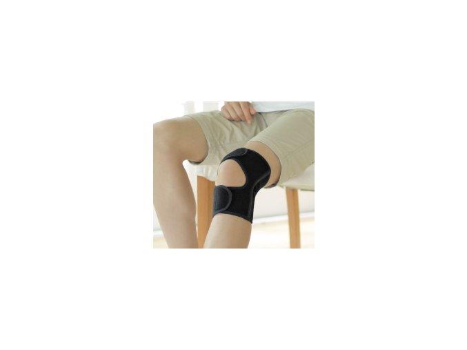 phiten aquatitanium bandage knie e 234x296