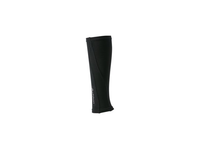 sport sleeve x30 leg black
