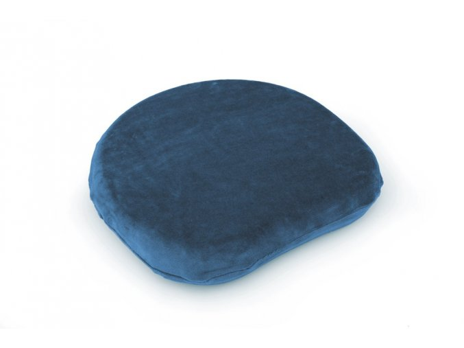 Povlak pro sedací podložku sitfit plus